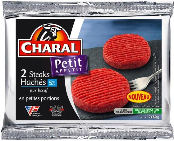 1384335647-petit-appetit-2-haches-hd