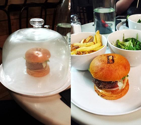 baraburgerbab_stellacuisine