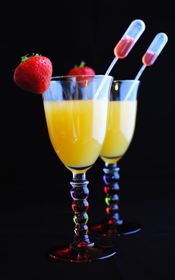 cocktailminute_stellacuisine