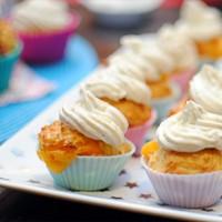 cupcakescheddarroquefort_stellacuisine