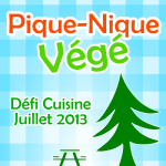 defi-pique-nique-vege.400x400