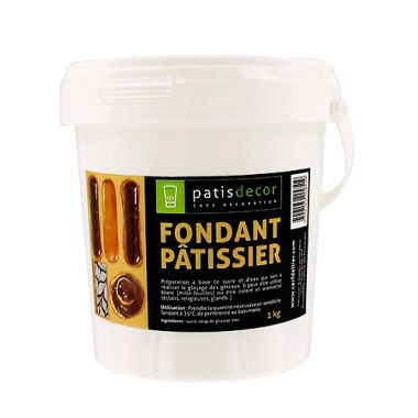 fondant-blanc-patissier-patisdecor-1-kg