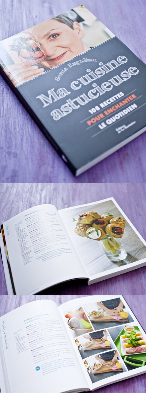 livre_cuisineastucieuse_soniaezgulian_stellacuisine