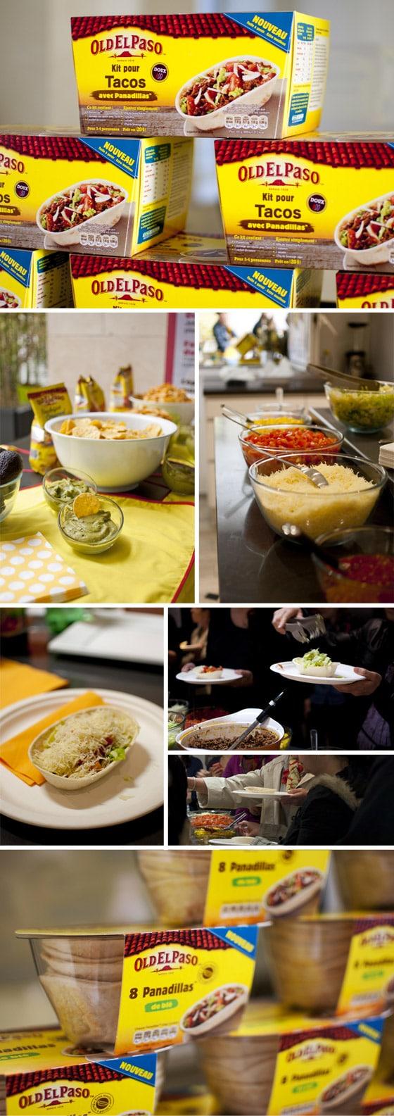 panadillas_oldelpaso_marmiton_cuisineouverte_stellacuisine