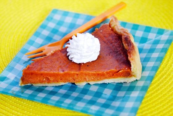 pumpkinpie2_stellacuisine