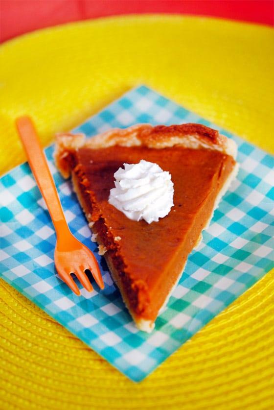pumpkinpie3_stellacuisine