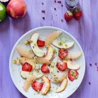 recette_carpacciofruits_stellacuisine