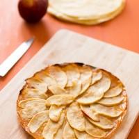 recette_tortilla_tartepommes_stellacuisine