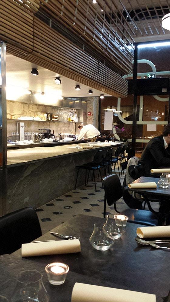 restaurantdessance_stellacuisine1