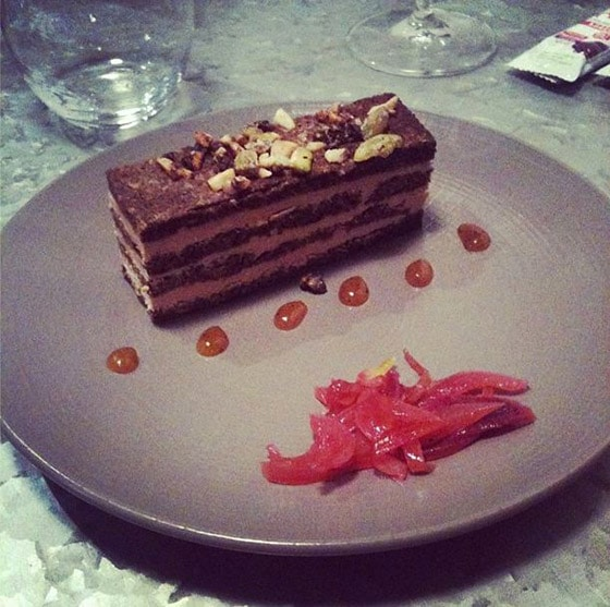 restaurantprivededessert_mapausefruit_stellacuisine1